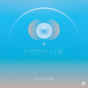 Karman Line