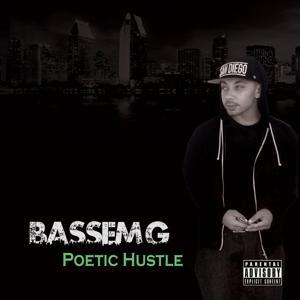 Poetic Hustle