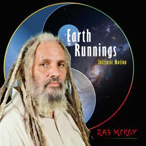 Earth Runnings: Intrinsic Motion