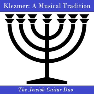 Klezmer: A Musical Tradition