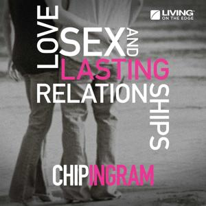 Love, Sex and Lasting Relationships