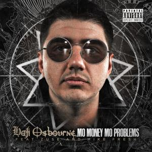 Mo Money Mo Problems (feat. Zuse & Mike Fresh)