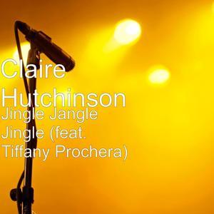 Jingle Jangle Jingle (feat. Tiffany Prochera)