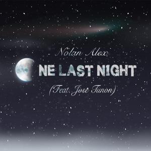 One Last Night (feat. Jose Tunon)