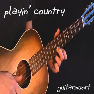 Playin' Country