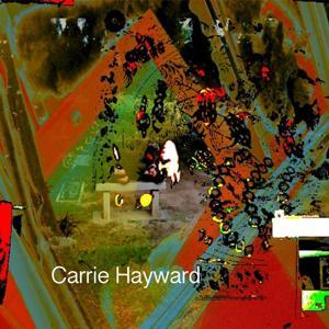 Carrie Hayward