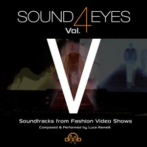Sound 4 Eyes, Vol. V