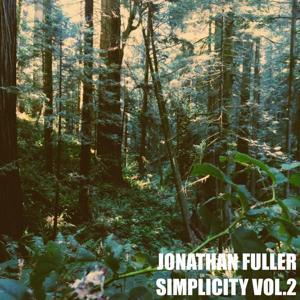 Simplicity, Vol. 2