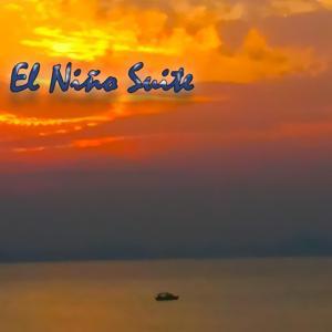 El Nino Suite