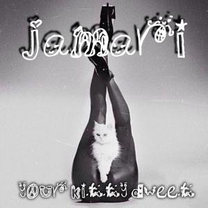 Your Kitty Dweet