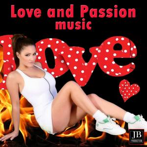 Love and Passion Music