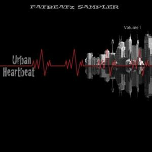 Urban Heartbeat, Vol. 1