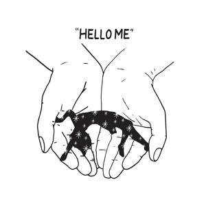 Hello Me