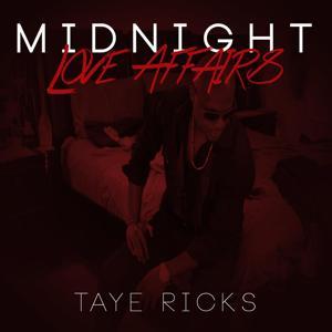 Midnight Love Affairs