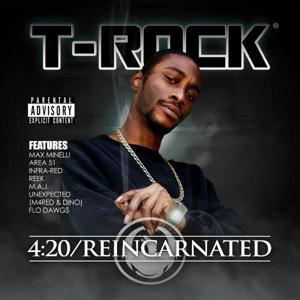 4:20/Reincarnated