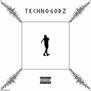 Technogodz