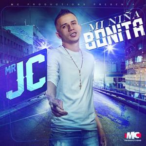 Mi Nina Bonita