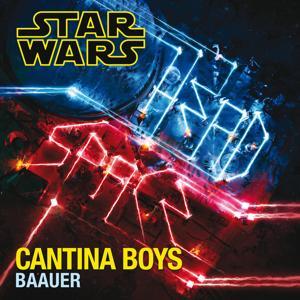 Cantina Boys