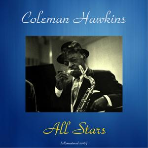 All Stars (Remastered 2016)