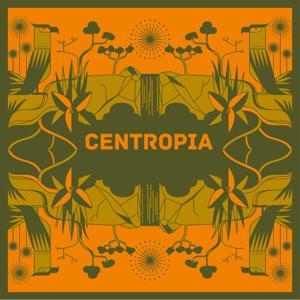 Centropia