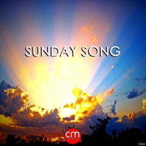 Sunday Song