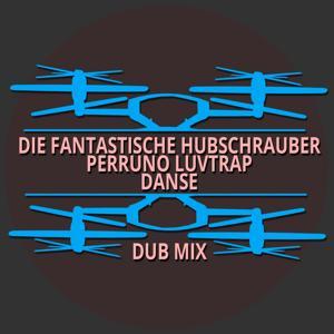 Danse (Dub Mix)