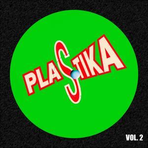Plastika, Vol. 2