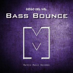 Bass Bounce