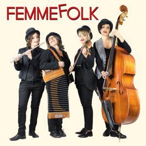 Femme Folk