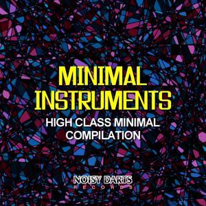 Minimal Instruments (High Class Minimal Compilation)