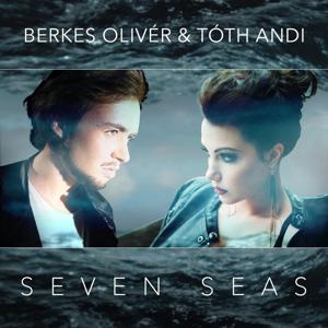 Seven Seas (Euroversion)
