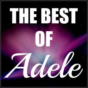 Best Of Adele Vol. 2