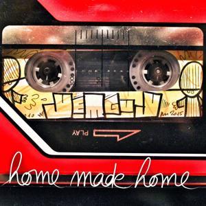 Home Made Home