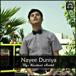 Nayee Duniya