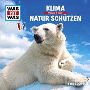 36: Klima / Natur schützen