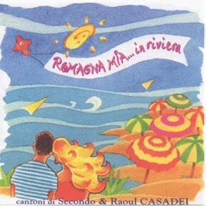 Romagna mia in riviera