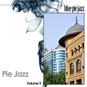 Pie Jazz Vol. 9