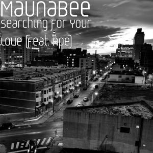 Searching for Your Love (feat. Ape)