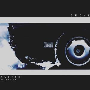 Drive (feat. Grace)