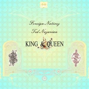 King & Queen (House Version)