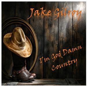 I'm God Damn Country