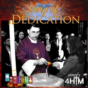 Song of Dedication