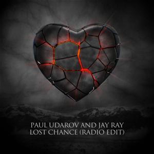 Lost Chance (Radio Edit)