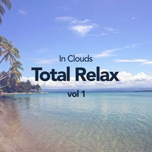 Total Relax Vol 1