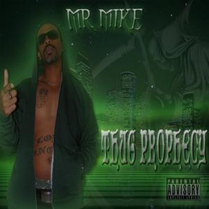 Thug Prophecy