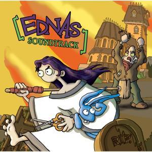 Edna bricht aus (Original Daedalic Entertainment Game Soundtrack)
