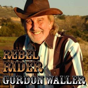 Rebel Rider