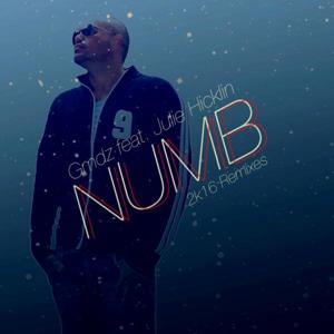 Numb 2016 Remixes