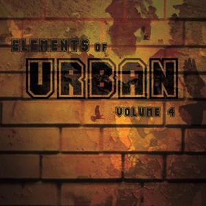 Elements Of Urban, Vol. 4
