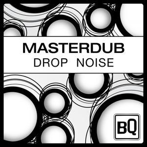 Drop Noise